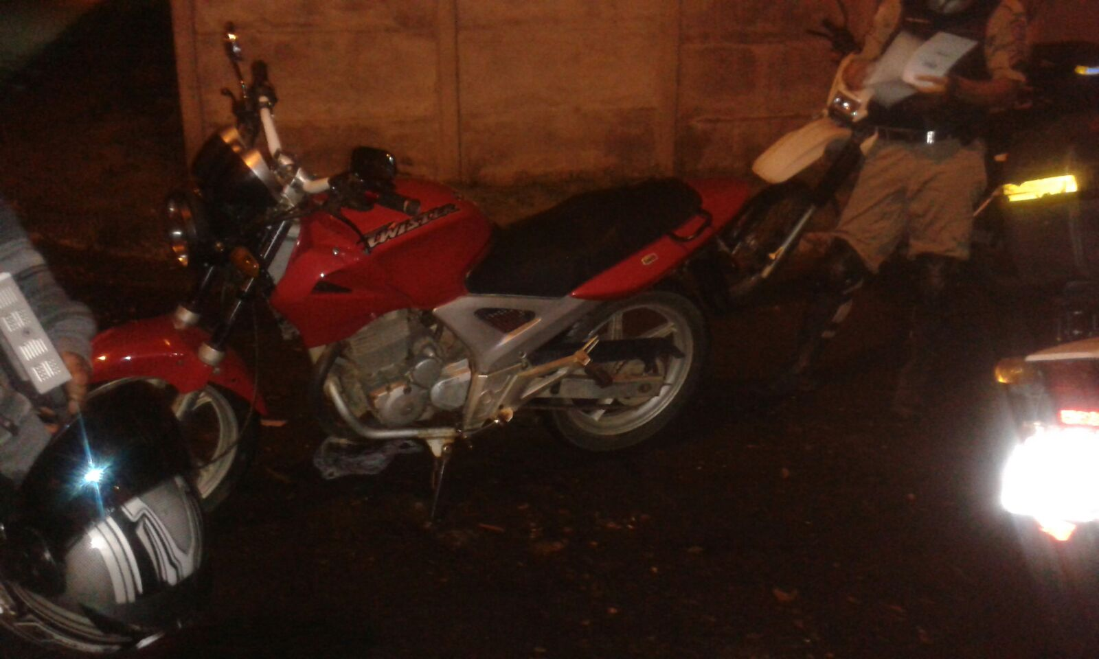 02 moto sjderei