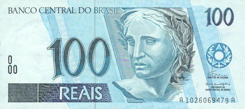 559119-Notas-falsas-de-dinheiro-como-identificar-02