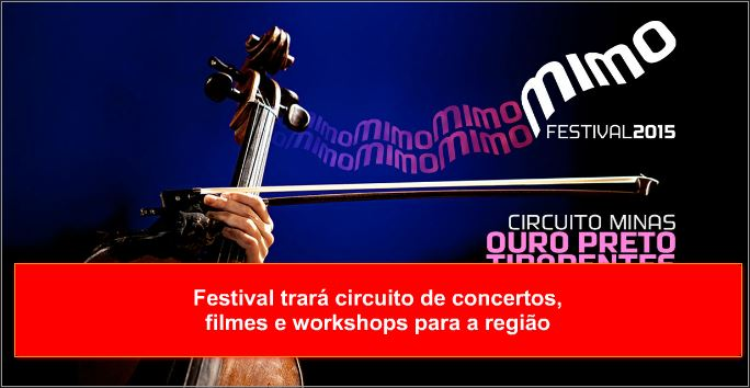 Pianista amazonense faz única apresentação em Prados