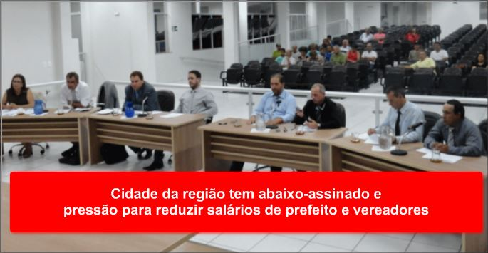 PM prende em Prados homem com material furtado na obra da Holcim