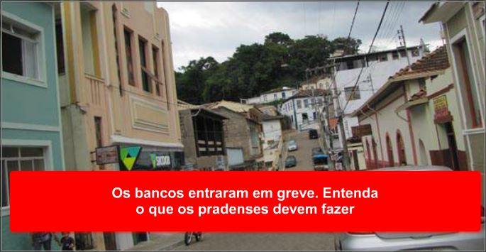 Crise política deu o tom da reunião de ontem dos vereadores em Prados