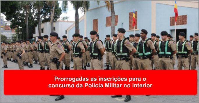 GIRO POLICIAL 15/10: Ponte incendiada, ladrão que foi imobilizado pela vítima e moto furtada