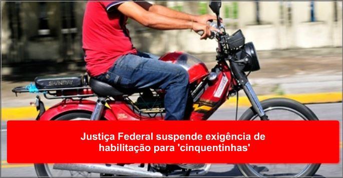 GIRO POLICIAL 20/10: Veículos furtados, drogas e celulares dentro de prisão...