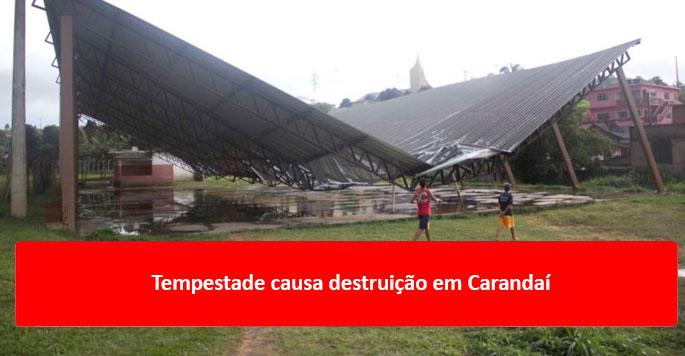 Do Social de São João Del Rei para a 1ª divisão do brasileirão