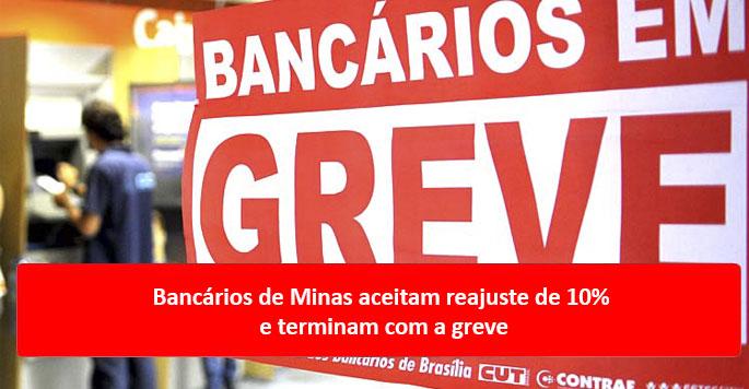 Cidadão reclama de sujeira em depósito da Prefeitura de Prados