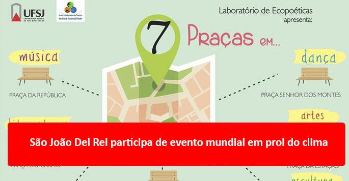 GIRO POLICIAL 30/10: Supermercado furtado em Prados, furto e roubo em outras cidades da região...