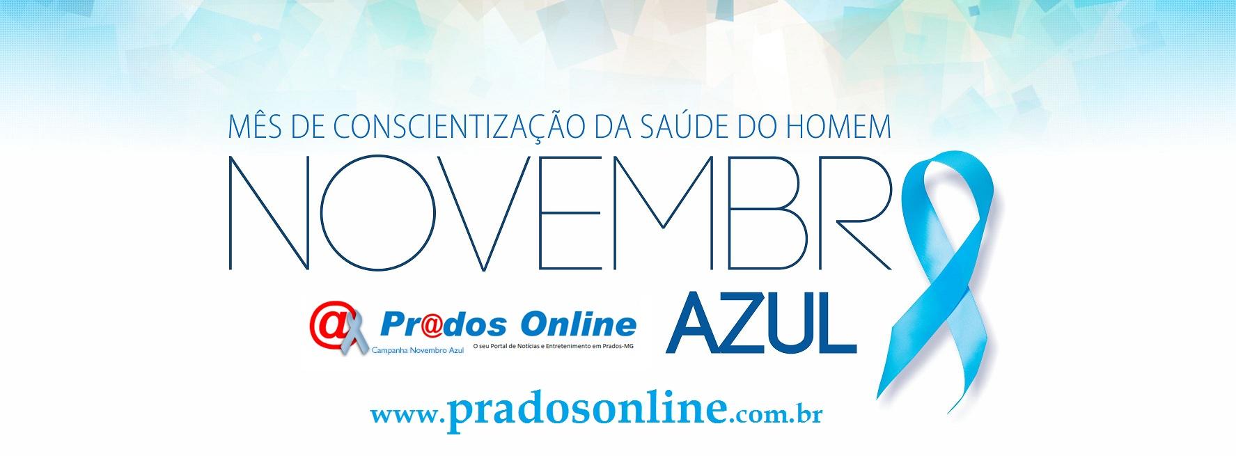 Novembro-Azul