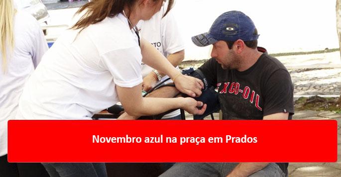GIRO POLICIAL 17/11: Tiro nas nádegas, assalto a mão armada, fraude....