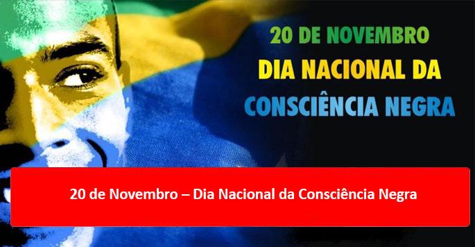 Campanha arrecada doações em Prados e São João Del Rei para Mariana
