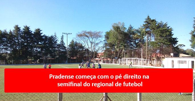 Prefeitura começou a retirar asfalto de rua tombada em São João Del Rei