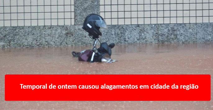 GIRO POLICIAL 23/11: Droga na calcinha, arremesso de maconha e grande operação da Polícia Civil....