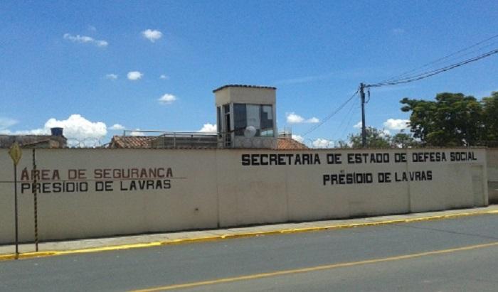 presidio_de_lavras_novo_muro_foto_jornal_de_lavras