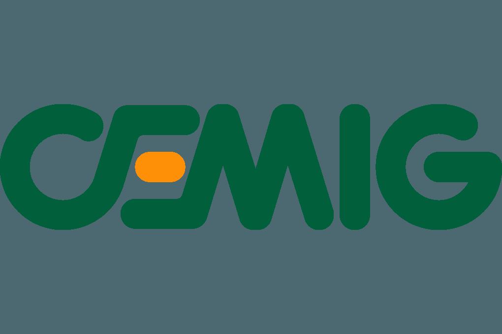 Cemig-Logo-EPS-vector-image