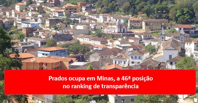 Nova diretoria da ADESP começa a traçar o futuro do esporte em Prados