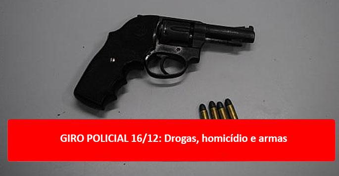 EXCLUSIVO:Tragédia ontem à tarde em Prados
