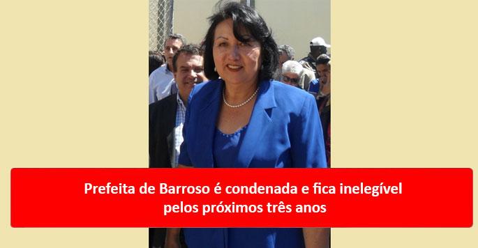 Prefeitura não fará festa no réveillon em Prados. Veja o que vai acontecer...