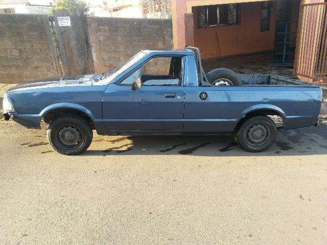 ford_pampa_l_1_6_19951995_1995_8530056437769626907