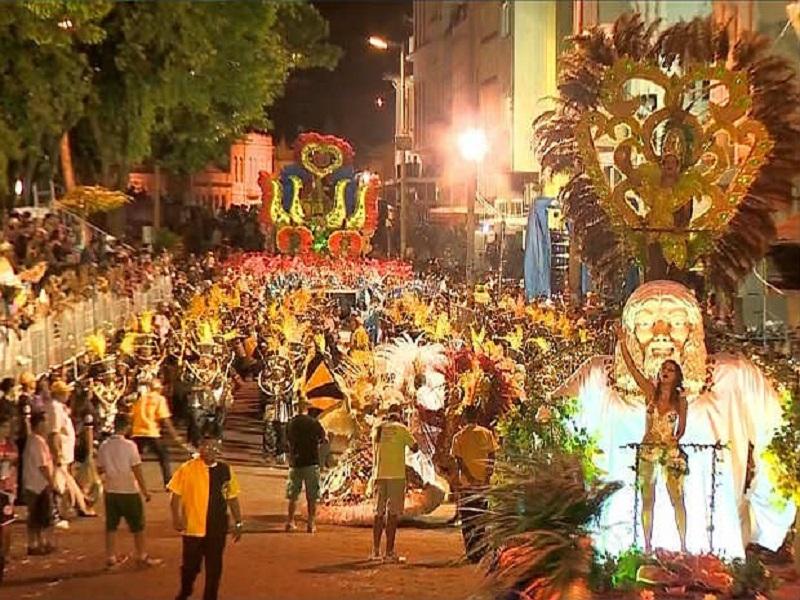 irmaos_metralha_campea_carnaval_2015_sjdr_3_ed