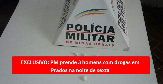 GIRO POLICIAL 18/12: Homem é encontrado morto e amordaçado, dívida com muitos juros e furto a caminhões...