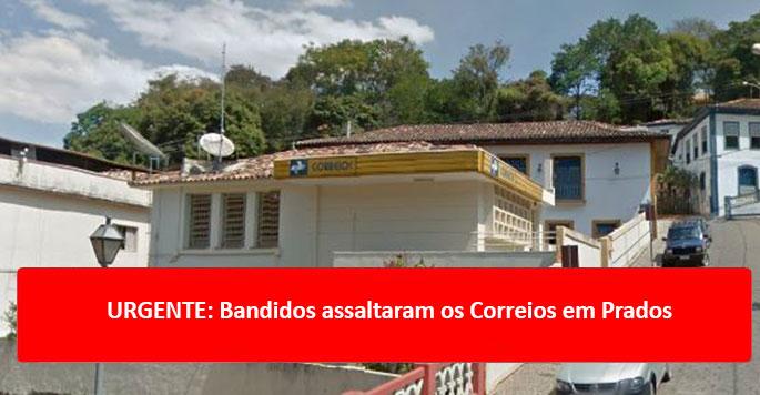 GIRO POLICIAL 04/01: PM prende suspeito de explosão de Banco em Lagoa Dourada, assassinato, arma, drogas...