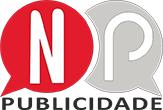 Desenho Web | Criação sites e Lojas Online