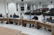 Vereadores de cidade da região aumentaram o próprio salário