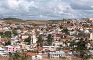 43 VAGAS: Prefeitura da região abre Concurso Público