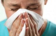 Gripe H1N1 tem caso confirmado na região. Veja como se prevenir