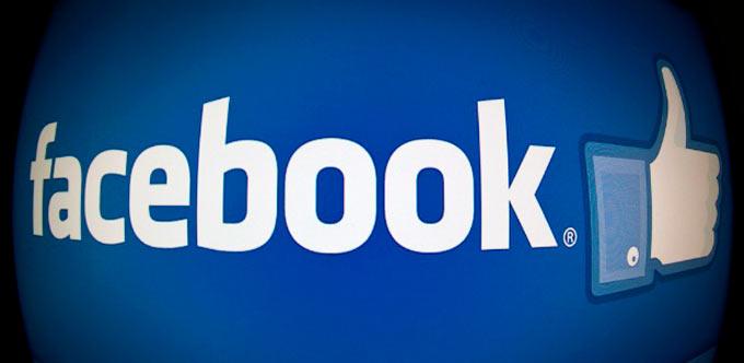 facebook-logo-logotipo-chamada-rede-social-1391507980290_615x300