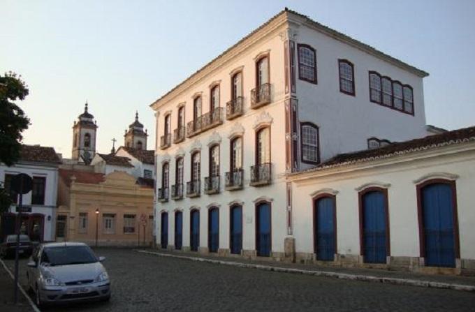 museu-regional-de-sao