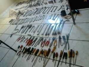03-ferramentas