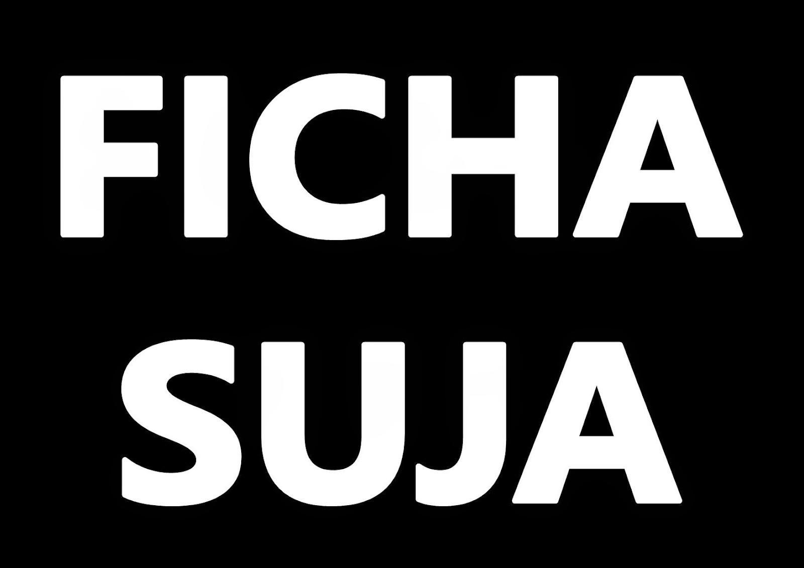 Fichas_Sujas