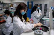 BOA NOTÍCIA: Vacina contra o coronavírus entra na segunda fase de testes