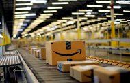 Minas Gerais ganha centro de distribuição da Amazon