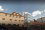 NADA DE CRISE: Prefeitura da região cria novos cargos comissionados