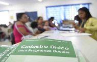 Governo de Minas publica decreto e vai começar a pagar o próprio auxílio emergencial