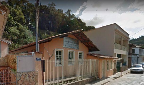 Prefeitura anunciou mudanças no funcionamento dos postos de saúde de Prados