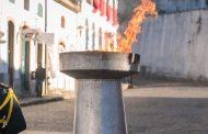 Inconfidência Mineira foi celebrada sem público nesta quarta-feira em Ouro Preto