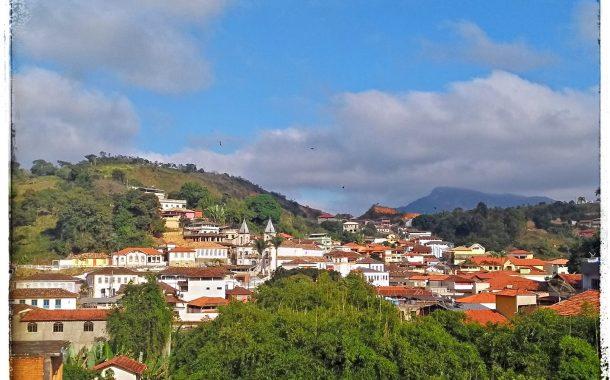 COVID19: Prados tem mais um dia sem novos casos da doença