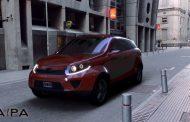 Fábrica de carros elétricos vai investir R$25 bi e se instalar em MG