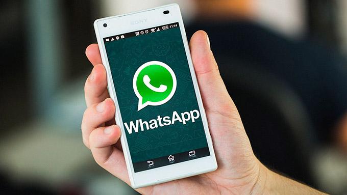 ANDROIDPIT-WhatsApp-hero