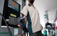Gasolina vai baixar pela primeira vez no ano