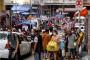 Governo de Minas detalha plano de vacinação para o estado