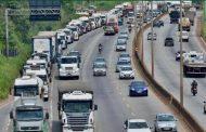 Tanqueiros de MG criticam o presidente Bolsonaro e sinalizam possível paralisação