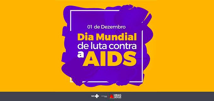 Dia-Mundial-de-Luta-Contra-a-AIDS_mater