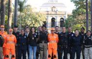 Minas registra o menor índice de criminalidade dos últimos 9 anos