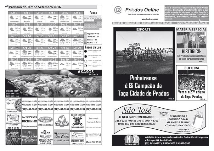 Jornal_Prados_Online_Impresso_Set_2016_8e1