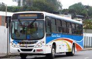 Passagem de ônibus municipal ficará mais cara em Barbacena