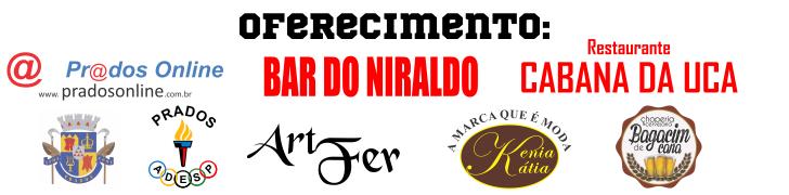 Regional_de_Pinheiro_Patrocinadores_adesp_2