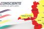 COVID19: Governo de Minas anuncia que vai adiantar o cronograma de vacinação no estado